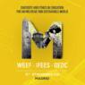 CfP of WEEF, IFEES, GEDC Forum