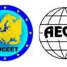 NEW DATES – EUCEET/AECEF joint event – 12Nov21