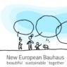 AECEF is partner of EC New European Bauhaus